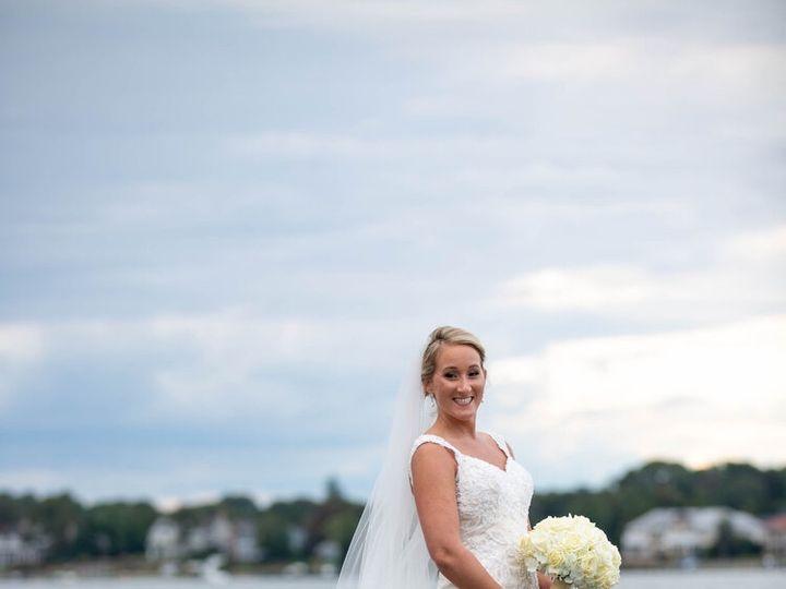 Tmx Cnp Weddings 11 51 1072915 159224187129394 Hoboken, NJ wedding videography