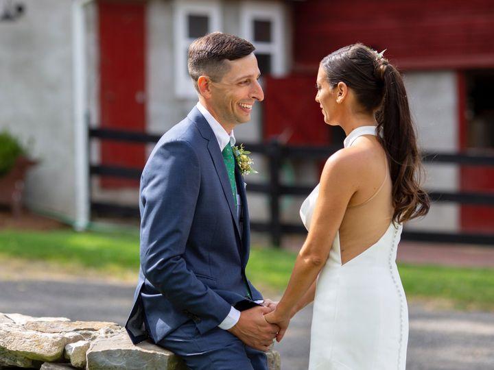 Tmx Img 9536 51 1072915 159355690582970 Hoboken, NJ wedding videography