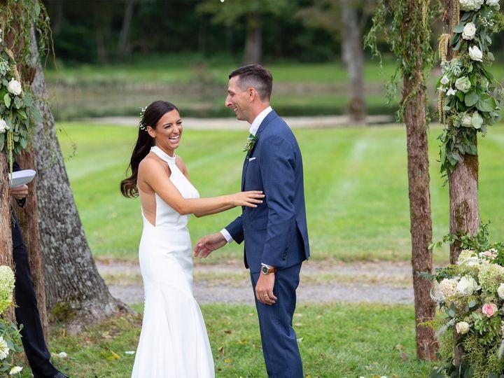Tmx Img 9922 51 1072915 159355690826875 Hoboken, NJ wedding videography