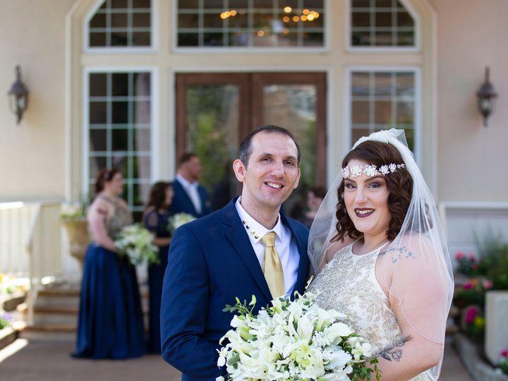 Tmx Rudy Wedding 03 2 51 1072915 159224201372550 Hoboken, NJ wedding videography