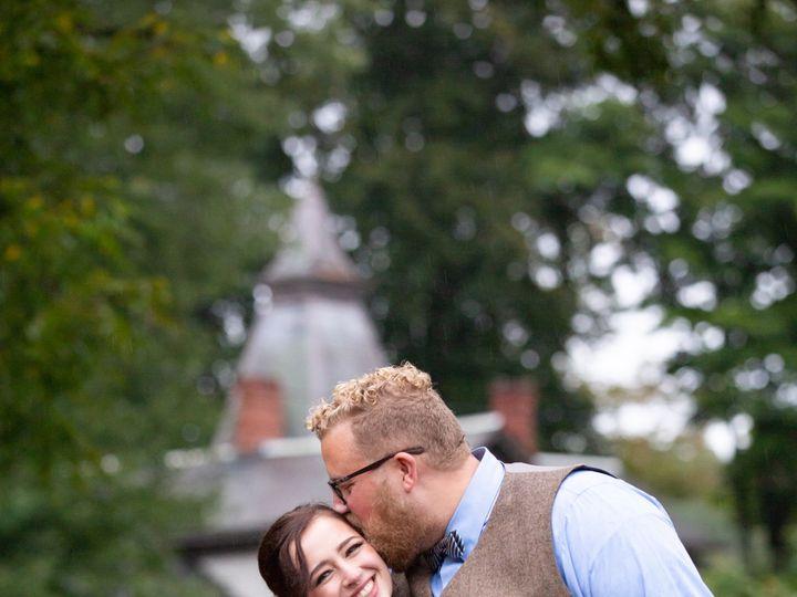 Tmx Stockman 2382 51 1072915 159355691057220 Hoboken, NJ wedding videography