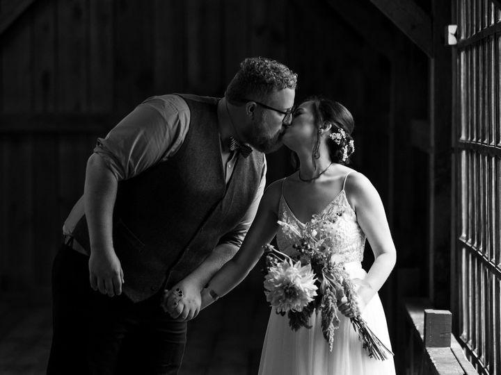 Tmx Stockman 9946 51 1072915 159355690857542 Hoboken, NJ wedding videography