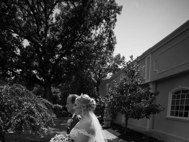 Tmx Westenberger 20181 51 1072915 159355690944833 Hoboken, NJ wedding videography