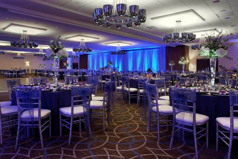sheraton pittsburgh ballroom 3 preview