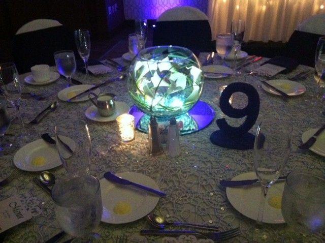 Tmx 1418309739938 Photo 30 Coraopolis, PA wedding venue