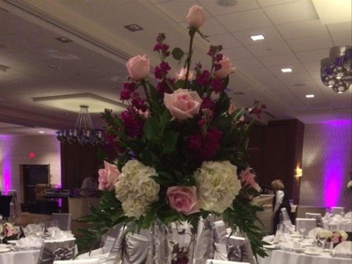 Tmx 1418309747052 Photo 46 Coraopolis, PA wedding venue