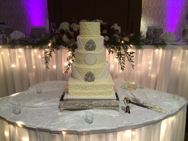 Tmx 1418309749171 Photo 49 Coraopolis, PA wedding venue