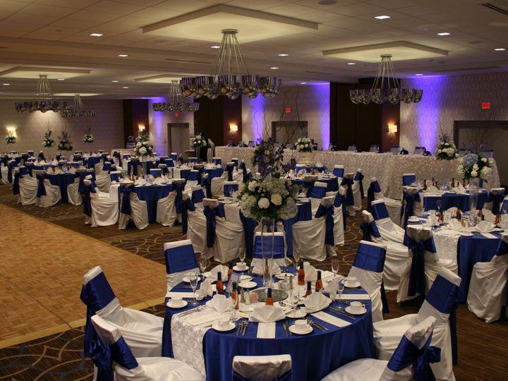 Tmx 1418309801254 A Coraopolis, PA wedding venue
