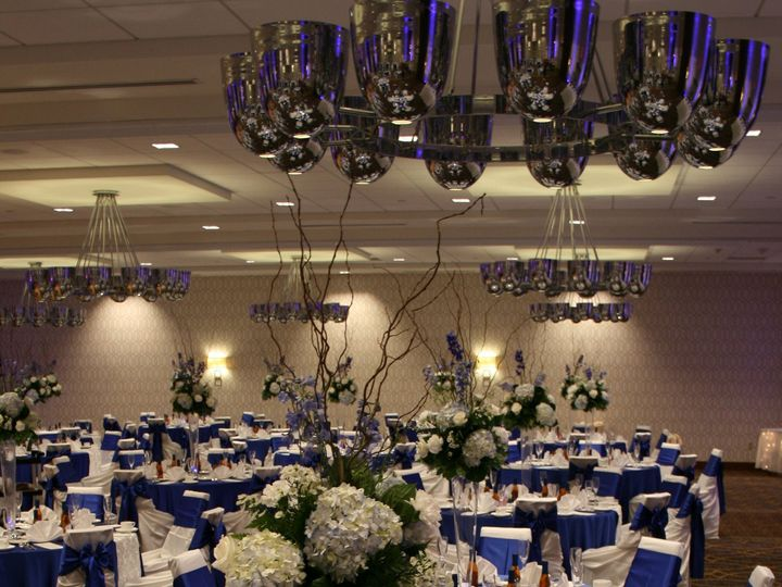 Tmx 1418309830326 B Coraopolis, PA wedding venue