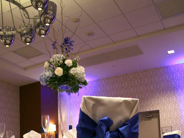 Tmx 1418309917096 E Coraopolis, PA wedding venue