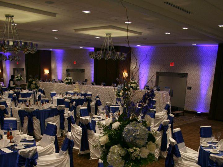 Tmx 1418309949569 F Coraopolis, PA wedding venue