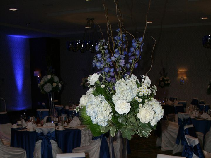 Tmx 1418309986062 G Coraopolis, PA wedding venue
