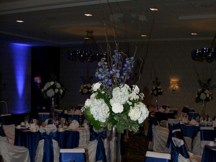 Tmx 1418310020117 H Coraopolis, PA wedding venue