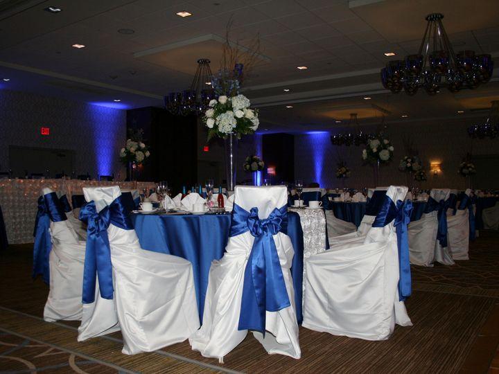 Tmx 1418310049700 I Coraopolis, PA wedding venue