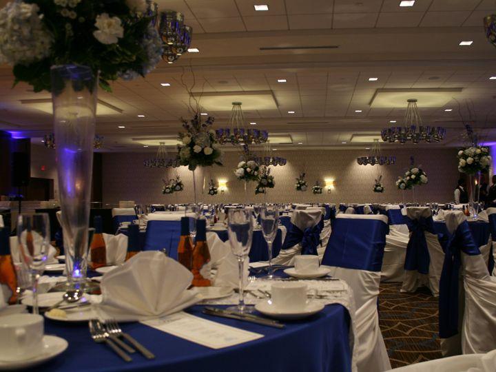 Tmx 1418310074561 J Coraopolis, PA wedding venue