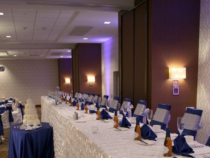 Tmx 1418310127563 N Coraopolis, PA wedding venue