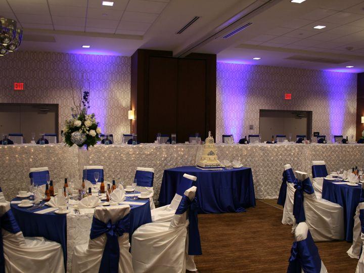 Tmx 1418310185663 P Coraopolis, PA wedding venue