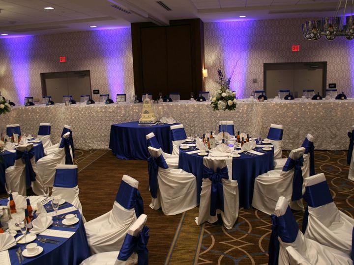 Tmx 1418310216066 Q Coraopolis, PA wedding venue