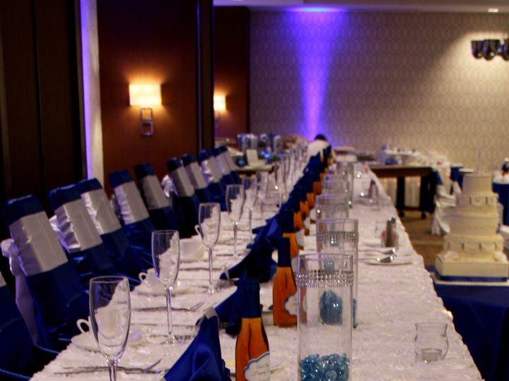 Tmx 1418310240135 R Coraopolis, PA wedding venue