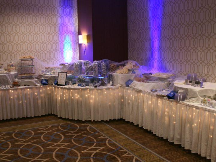 Tmx 1418310288147 T Coraopolis, PA wedding venue