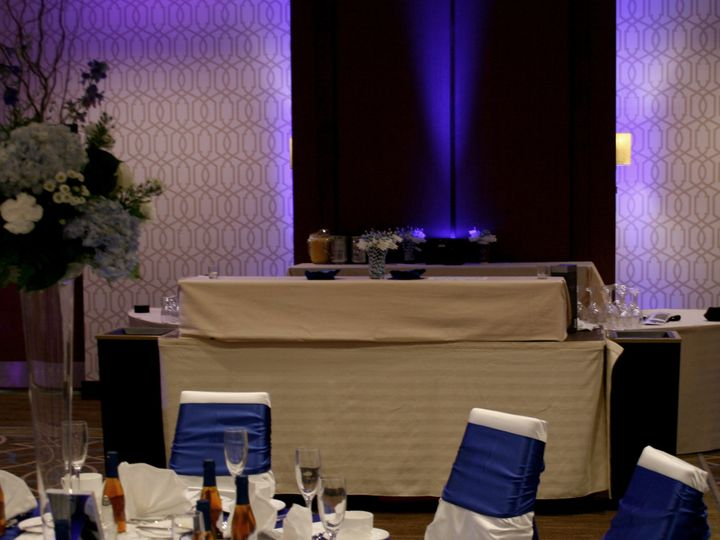 Tmx 1418310307200 U Coraopolis, PA wedding venue