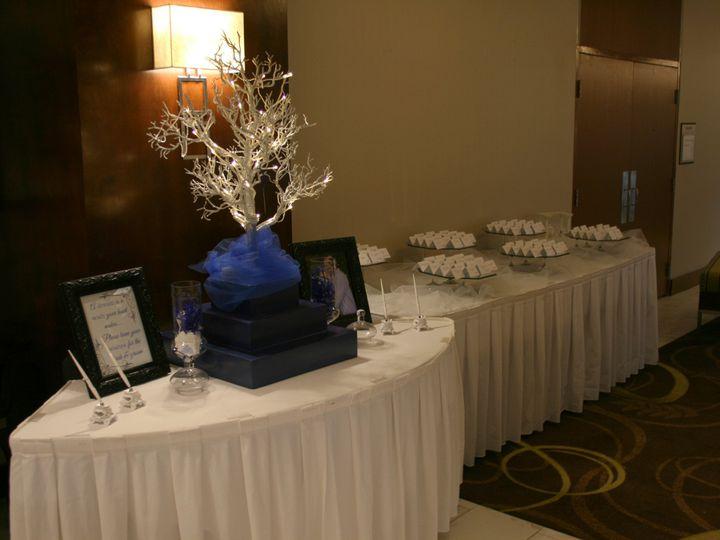 Tmx 1418310328108 V Coraopolis, PA wedding venue