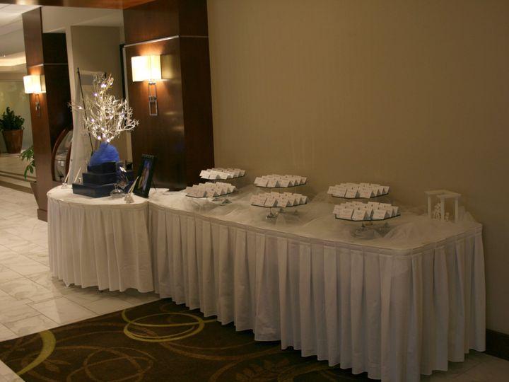 Tmx 1418310358173 W Coraopolis, PA wedding venue