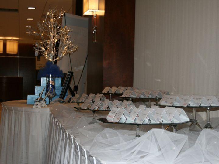 Tmx 1418310386389 X Coraopolis, PA wedding venue