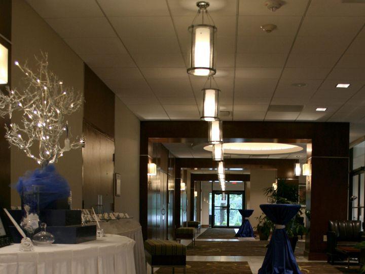 Tmx 1418310413219 Y Coraopolis, PA wedding venue