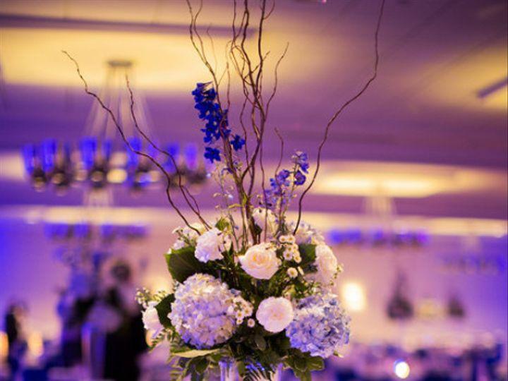 Tmx 1418313488098 7.19 Coraopolis, PA wedding venue