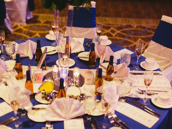 Tmx 1418323160959 1 Coraopolis, PA wedding venue