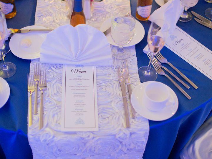 Tmx 1418323167761 2 Coraopolis, PA wedding venue