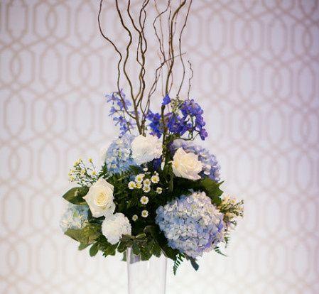 Tmx 1418323172818 3 Coraopolis, PA wedding venue