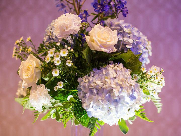 Tmx 1418323179018 4 Coraopolis, PA wedding venue