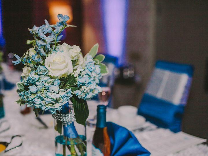 Tmx 1418323194508 6 Coraopolis, PA wedding venue