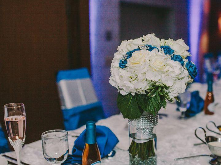 Tmx 1418323207079 7 Coraopolis, PA wedding venue