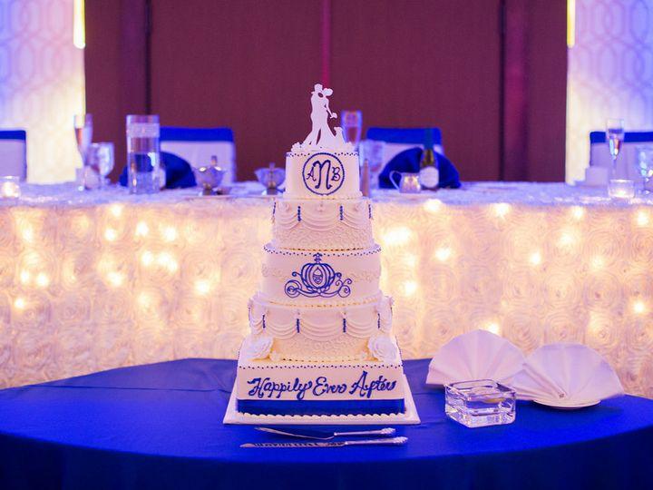 Tmx 1418323213981 8 Coraopolis, PA wedding venue