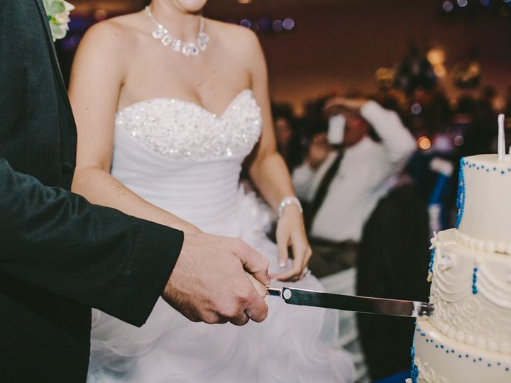 Tmx 1418323252742 14 Coraopolis, PA wedding venue