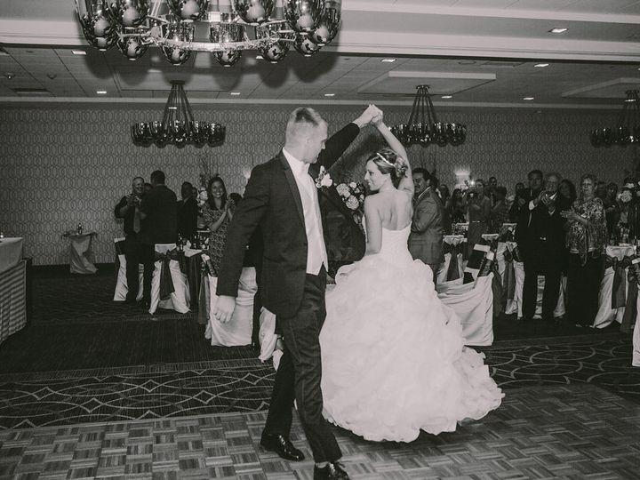 Tmx 1418323282997 19 Coraopolis, PA wedding venue
