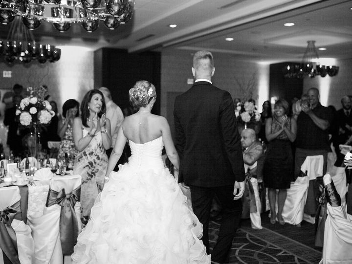 Tmx 1418323291866 21 Coraopolis, PA wedding venue