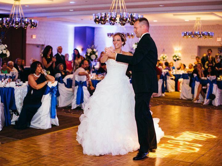 Tmx 1418323316756 25 Coraopolis, PA wedding venue