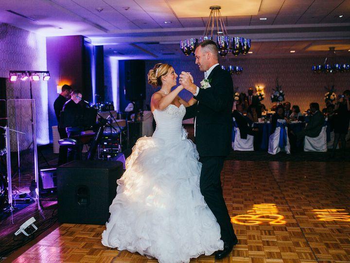 Tmx 1418323324662 26 Coraopolis, PA wedding venue