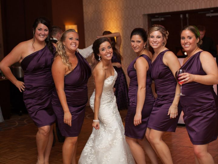Tmx 1420650300521 Dausch Wedding Coraopolis, PA wedding venue