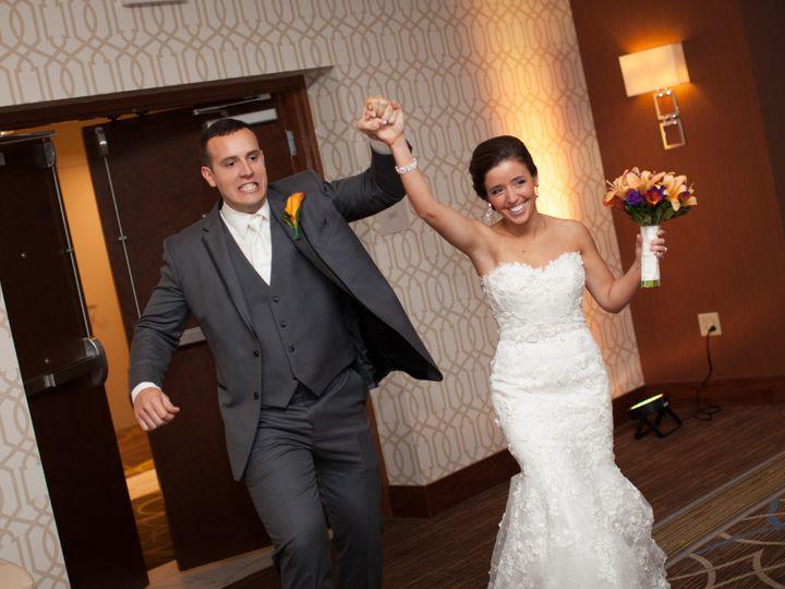 Tmx 1420650324879 Dwedding 2 Coraopolis, PA wedding venue
