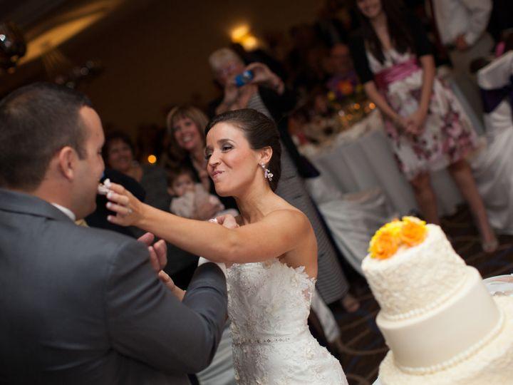 Tmx 1420650336904 Dwedding 3 Coraopolis, PA wedding venue
