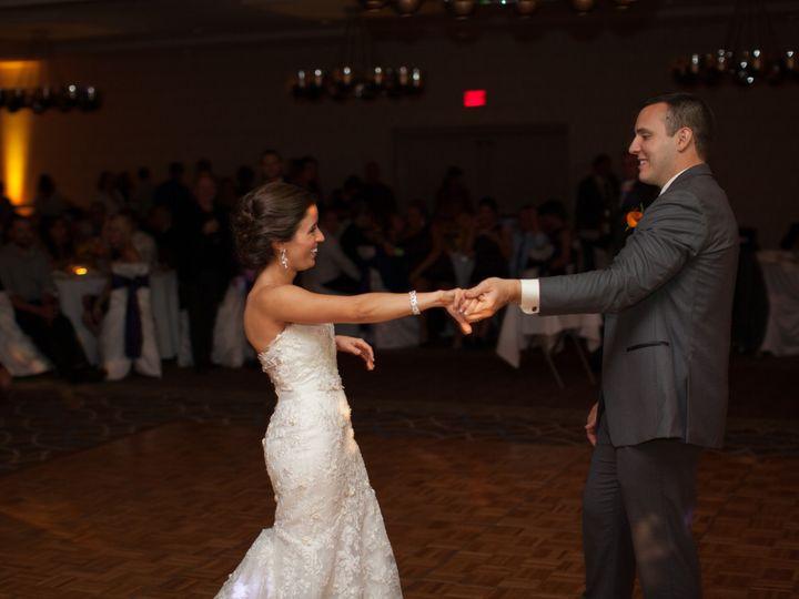Tmx 1420650348369 Dwedding 4 Coraopolis, PA wedding venue