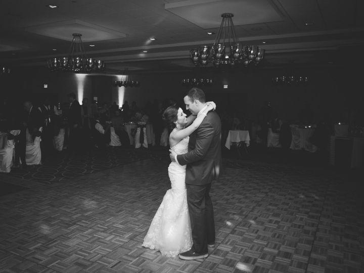 Tmx 1420650355412 Dwedding 5 Coraopolis, PA wedding venue