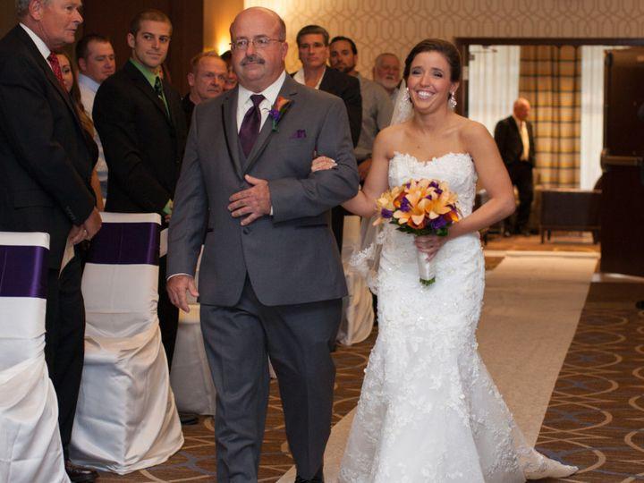 Tmx 1420650365354 Dwedding 6 Coraopolis, PA wedding venue