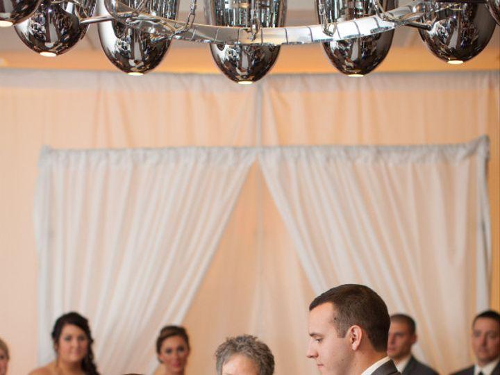 Tmx 1420650373558 Dwedding 7 Coraopolis, PA wedding venue