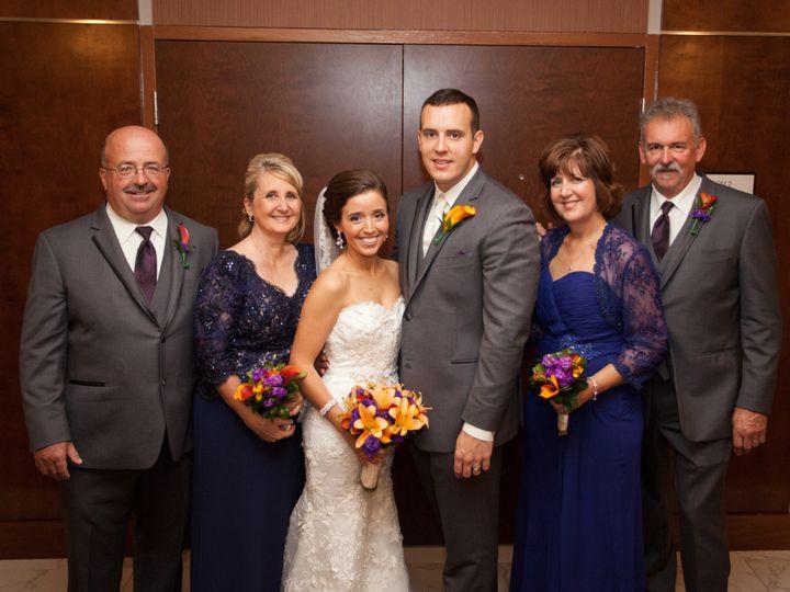 Tmx 1420650385688 Dwedding 8 Coraopolis, PA wedding venue